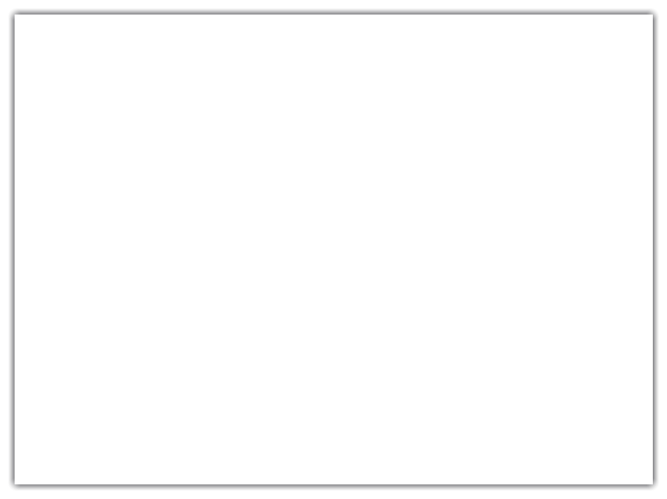 sreekanth annapureddy thesis Découvrez le profil de casimir wierzynski sur linkedin, la plus grande communauté professionnelle au monde casimir indique 9 postes postes sur son profil.